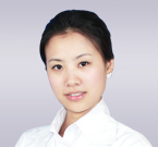 雅美非手术中心主任-刘珍晶