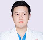 王少甫 整形美容外科 医师