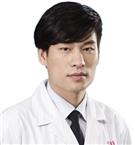 雅美非手术中心 主任-谭峰