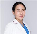 非手术美容中心 主治医生-娄红霞