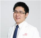 整形美容外科 主任-田芳斌