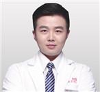 整形美容中心 主治医师-胡艺觉