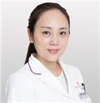 雅美QS皮肤中心 主任-朱飞玲