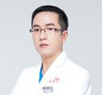 雅美QS皮肤中心 主任-王健华