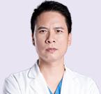 整形美容外科 主治医师-廖怀生