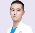 雅美口腔科主治医生-刘景