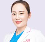 雅美非手术中心 主任-朱飞玲