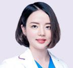 周英晖 雅美QS皮肤中心 医师
