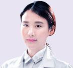 刘珍晶 雅美非手术中心院长