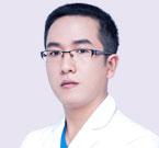 王健华 雅美QS敏感皮肤中心 主任
