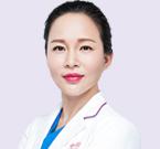娄红霞  非手术中心 主治医生