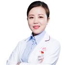 雅美QS皮肤中心 医师-张平