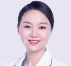 刘丹枫 雅美非手术美容中心 医生