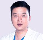 李伟 雅美口腔科主治医生